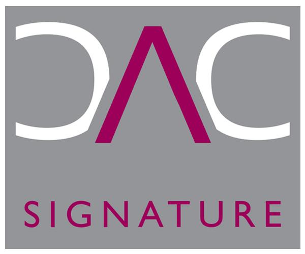 logo_cacsignature